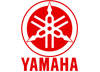 Phuộc YSS Yamaha