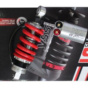 Phuộc YSS (chính hãng) Honda Winner/Winner X/Sonic 150 G-Racing ✅Nhập khẩu chính hãng YSS Thái Lan bởi YSS.VN✅Thông Số Phuộc YSS: MX366-235TRW-06-859