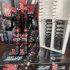 Phuộc Honda PCX 150 '18> Smooth Có Bình Dầu ✅Nhập khẩu chính hãng YSS Thái Lan bởi YSS.VN✅Thông Số Phuộc YSS: TG302-350TRJ-14-888A